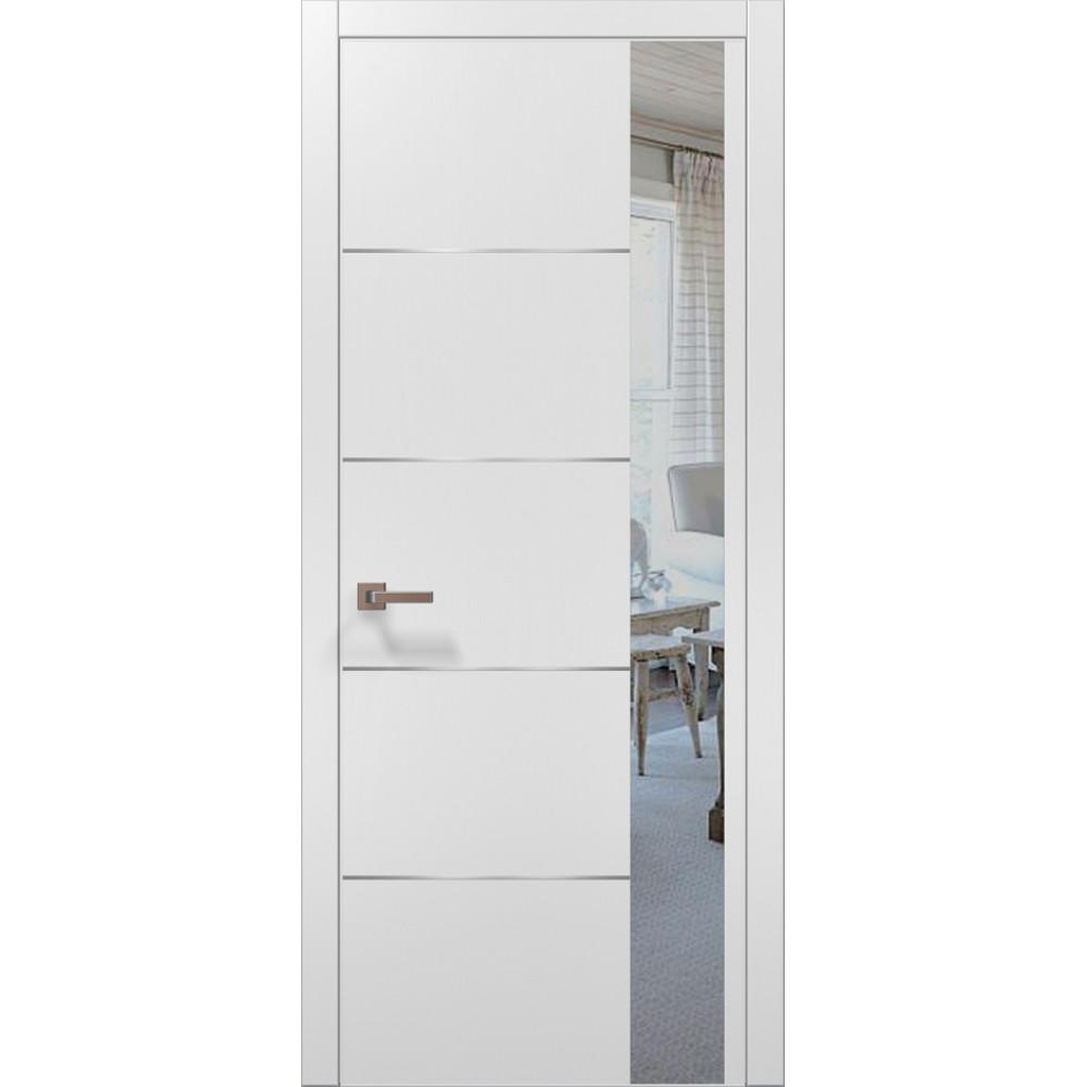 Двери Папа Карло PL-11