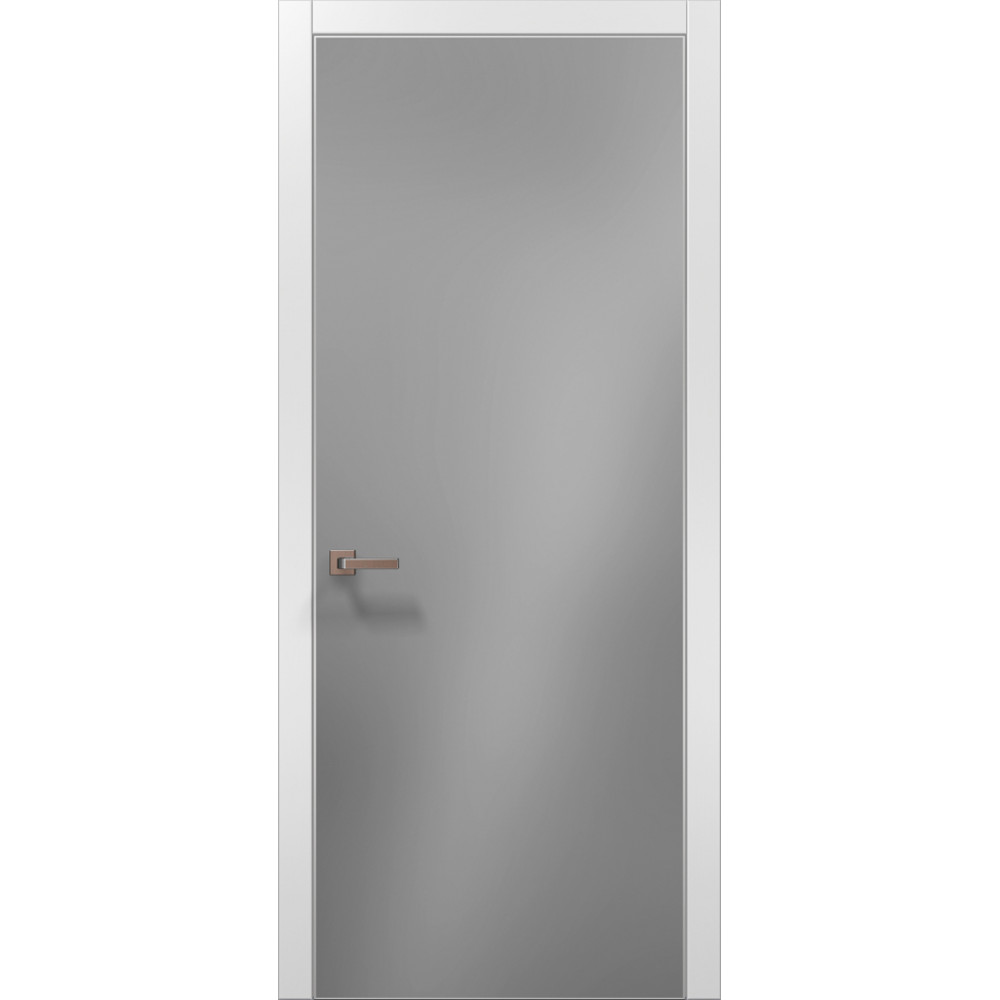 Двери Папа Карло PL-20AL