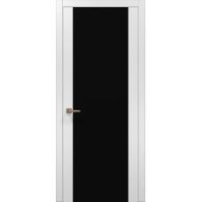 Двери Папа Карло PL-14