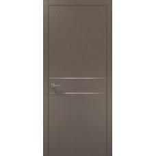 Двери Папа Карло PL-07