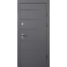 Входные двери Qdoors серия Премиум модель Роял