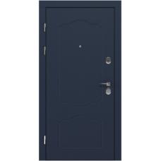 Входные двери Родос Line Lnz 003