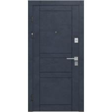 Входные двери Родос Line Lnz 007