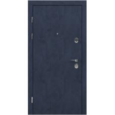 Входные двери Родос Standart Stz 001