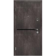 Входные двери Родос Standart Stz 002