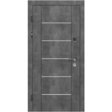 Входные двери Родос Standart Stz 003