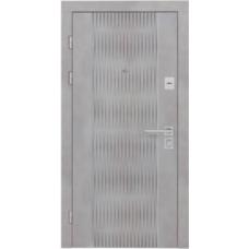Входные двери Родос Standart Stz 004