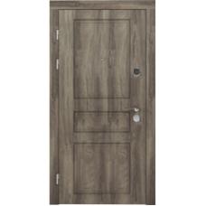 Входные двери Родос Standart Stz 005