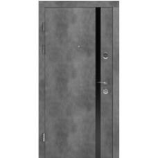 Входные двери Родос Standart Stz 006