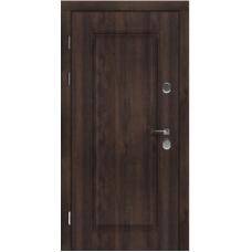 Входные двери Родос Standart Stz 007