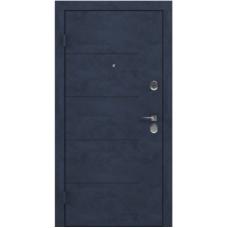 Вхідні двері Rodos Basic BAZ002