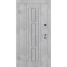Вхідні двері Rodos Basic BAZ003