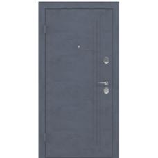 Вхідні двері Rodos Basic BAZ004