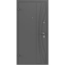 Входные двери Родос Basic-S BAS 001