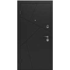 Входные двери Родос Basic-S BAS 002