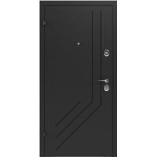 Входные двери Родос Basic-S BAS 003