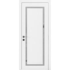 Двери Родос Cortes Модель Porto 2