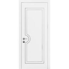 Двери Родос Cortes Модель Prima 10