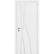 Двери Родос Cortes Модель Prima 14
