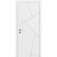 Двери Родос Cortes Модель Prima 15