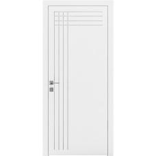 Двери Родос Cortes Модель Prima 22