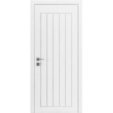 Двери Родос Cortes Модель Prima 24