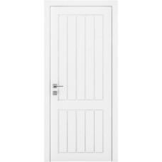 Двери Родос Cortes Модель Prima 25