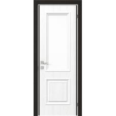 Двери Родос Gamma Модель Avalon  со стеклом