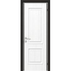 Двери Родос Gamma Модель Avalon глухое