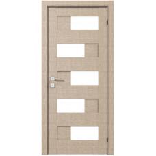 Двери Родос Modern Модель Verona
