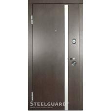 Двери Steelguard AV-1