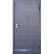 Двери Steelguard Barca