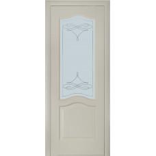 Двери Терминус Модель 03 со стеклом