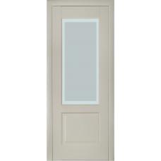 Двери Терминус Модель 04 со стеклом