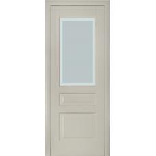 Двери Терминус Модель 102 со стеклом
