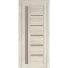 Двери Терминус Модель 108 со стеклом мелинга