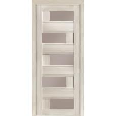 Двери Терминус Модель Рим со стеклом Мелинга