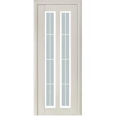 Двери Терминус Модель 117 со стеклом