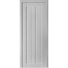 Двери Терминус Модель 117 глухая