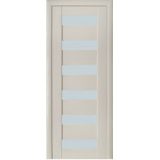 Двери Терминус Модель 136 со стеклом