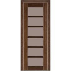 Двери Терминус Модель 137 со стеклом