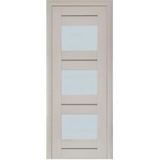 Двери Терминус Модель 140 со стеклом