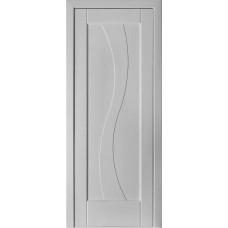 Двери Терминус Модель 15 глухая