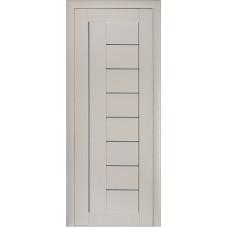 Двери Терминус Модель 174 со стеклом