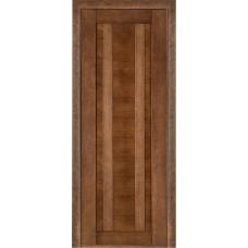 Двери Терминус Модель 175 глухая