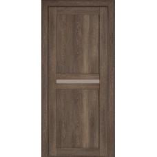 Двери Терминус Модель 104 глухая фундук