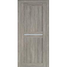 Двери Терминус Модель 104 глухая эскимо