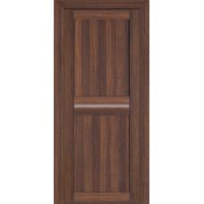 Двери Терминус Модель 104 глухая мигдаль