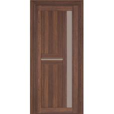 Двери Терминус Модель 106 со стеклом мигдаль