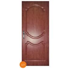 Входные двери Термопласт Мод. 123